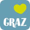 Schau auf Graz