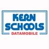 Kern Schools DataMobile