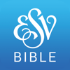 The ESV Bible Icon
