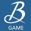 Beltone Trade Game Wiki