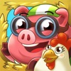 Adventure Pig - The Puzzle Game