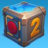 MechBox 2 : jeu très difficile