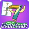 Mathfacts-Subractionflashcards