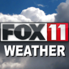 download FOX 11 Weather