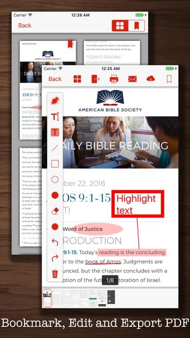 iphone 5c user guide pdf