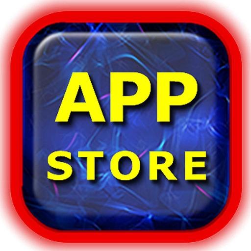 MOBILES APP STORE iOS App