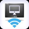 SCast for TV - Samsung & Roku - John Li