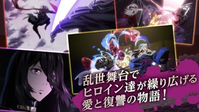 http://is5.mzstatic.com/image/thumb/Purple128/v4/84/b0/9d/84b09d85-5439-d02b-960f-016fd1634c95/source/406x228bb.jpg