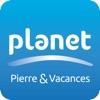 Planet Pierre & Vacances