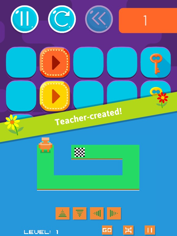 ABCya!  Educational Computer Games and Apps for Kids