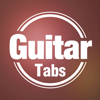 Hong Zhen Zhao - Guitar Tabs&Chords-The best app for learning guita  artwork