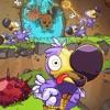 救援渡渡鸟-史上最好玩的益智小游戏