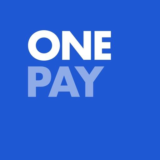 ワンペイ (ONE PAY)