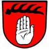 Ungeheuer + Ulmer KG GmbH + Co. - Bürgerinfo Mundelsheim  artwork