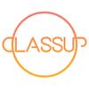 ClassUp