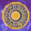 Horoscope - Daily Horoscope & Astrology Horoscope