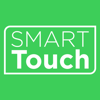 MSR IT SOLUTION PRIVATE LIMITED - Smart Touch - Home Automation  artwork