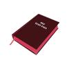 Samoan Bible Wiki