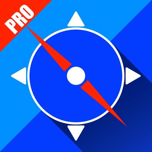 分屏浏览器:Double Browser Pro for iOS 7
