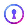 Lunabee Pte. Ltd. - oneSafe 4 password manager  artwork
