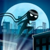 Stickman: Shadow Adventure