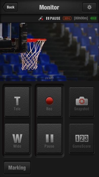 Wireless sync. 1.1