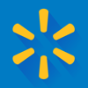 Walmart – Shopping and Saving
