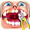 Dentist Doctor Salon