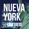 Guía Nueva York Civitatis.com