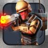 download 堡垒之战 - 最火爆的枪战射击游戏