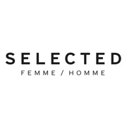SELECTED Fashion Clothes