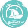 Shipwefly