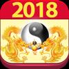 Lich Van Nien 2018 - Tu Vi