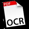 OCRKit - ExactCODE