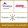 Student Sports Tilburg Wiki