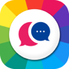 Mau Color - Color & Emoji for Messenger
