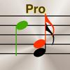 新曲視唱 Pro