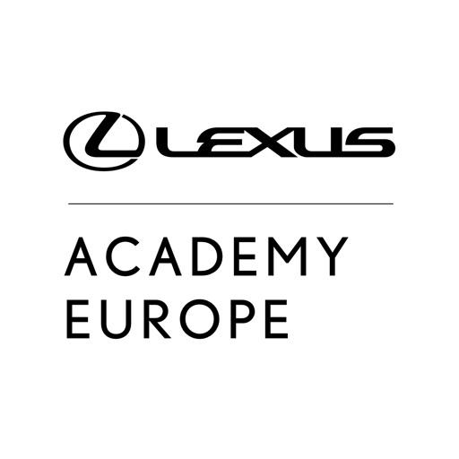 Lexus Academy Europe