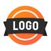 Logo Maker Shop - Limepresso