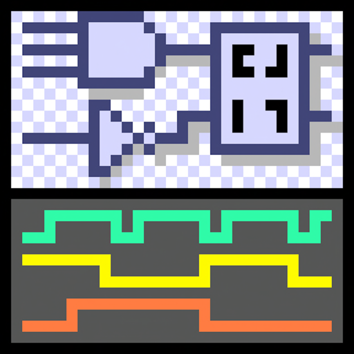 LogicWorks For Mac