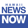 KHNL/KGMB, LLC - Hawaii NOW Local News  artwork