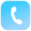HandsFree 2: Calls & SMS - Tunabelly Software Inc.