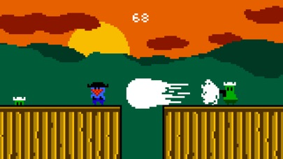 Train Bandit Screenshot 4