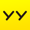 YY- 快本推荐娱乐直播软件