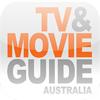 TV Guide Australia
