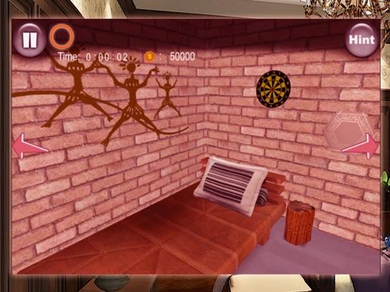 Escape The Secret Rooms 2 screenshot 8