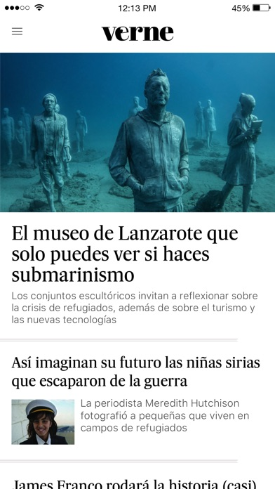 download EL PAÍS apps 0
