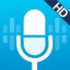Dictaphone - audio recorder HD