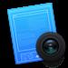Capturer - auto screen captures