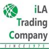 ILA Trading Company